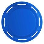 Frisbee Saturn