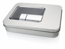 A26-BOX017