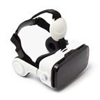 VR SOUND