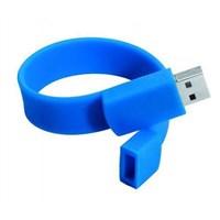 USBRACE 1GB