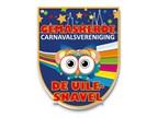 Carnavalschildjes