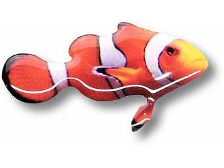 A261-Dominglabel_Fish