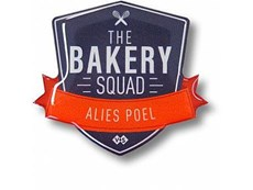 A261-Dominglabel_The_Bakery_Squad