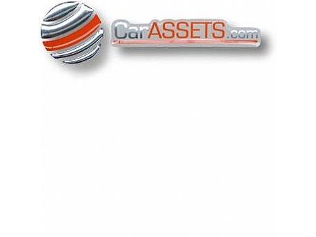 A261-Domingletter_Car_Assets