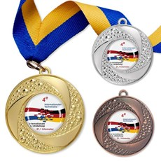 A261-M70825-Medaille
