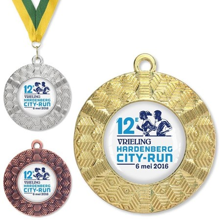 A261-M70835-Medaille