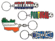 A261-wk-country-keyrings