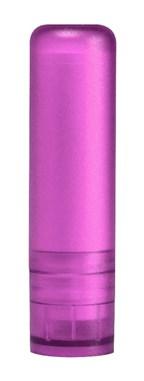 Lippenbalsem spf20 met lanyard