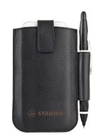 Smartphonehoes STABILO SMARTcase