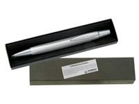 STABILO kartonetui black voor één pen