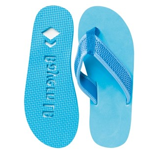 slippers BayernLB