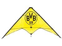 Kite BVB