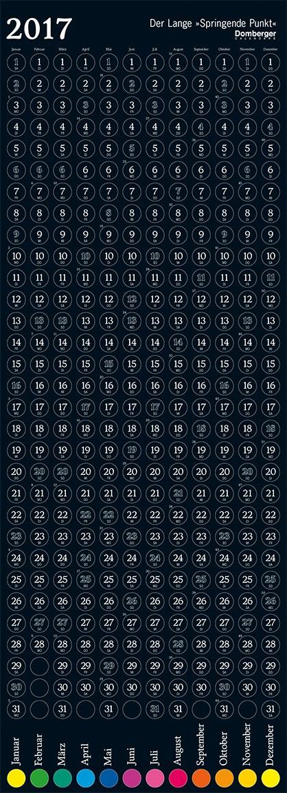 A282-78326