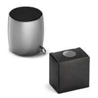 Mini luidspreker met microfoon