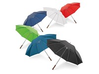 Golf paraplu.