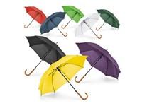 Paraplu.