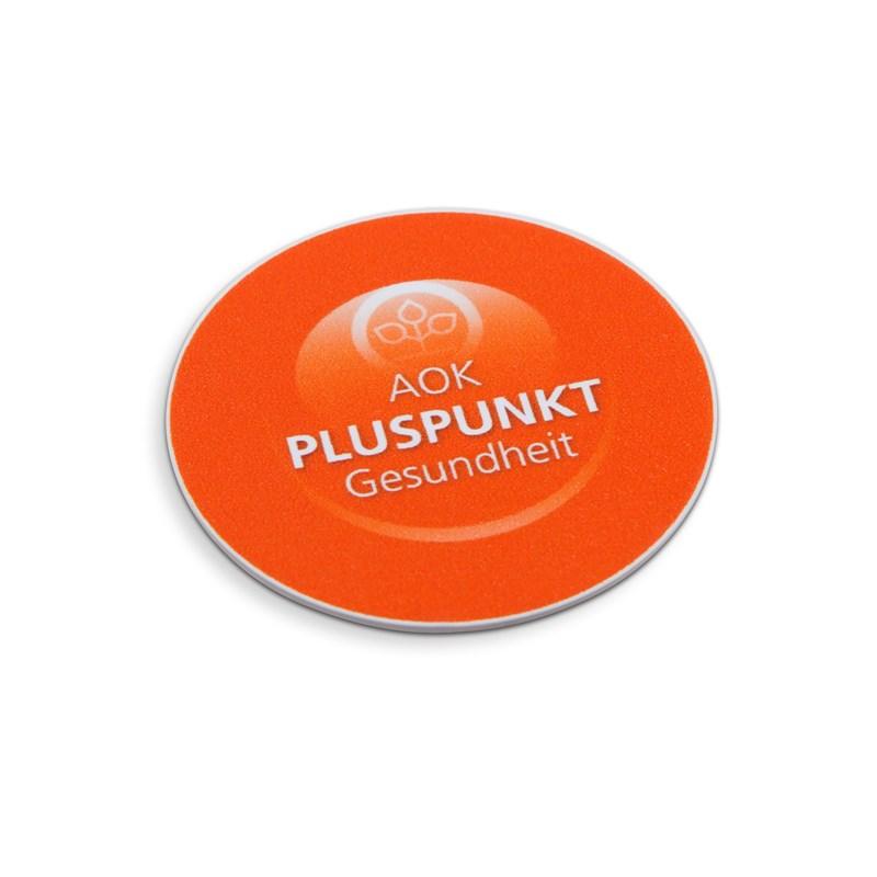 111875455827 - Economy | Sticker