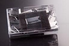A301-Deskbox_100