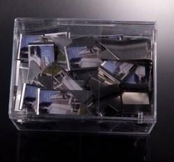 A301-Deskbox_100_ML