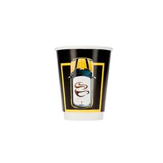 450cc Koffiebeker Dubbelwandig Koffiebekers