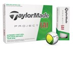 Taylormade Project (a) Golfbal
