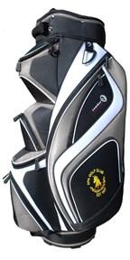 XP14 Cart Bag