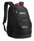 Titleist Backpack