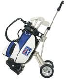 PGA Tour Mini Golf Bag Pen Holder