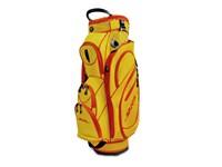 Custom Sport Cart Bag