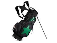 Custom Sport Stand Bag
