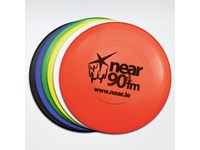 Frisbee Groß - recycelt