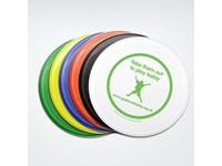 Frisbee Medium - recycelt