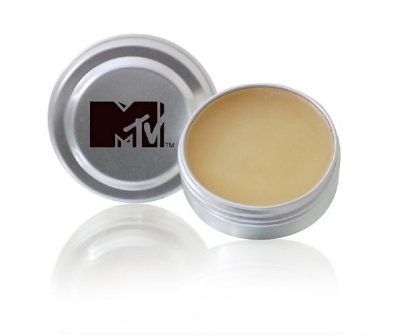 111482358648 - Mini-baume à lèvres F15