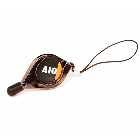 A326-AIO-AFC