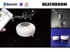 Beathroom