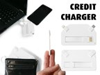 CREDITCHARGER