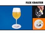 FLEX COASTER