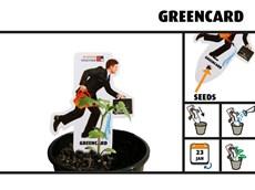 A326-Greencard