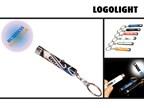 Logolight