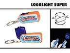 Logolight Super