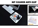 MP Cleaner Anti Slip