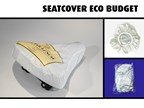 SEATCOVER ECO BUDGET (AIR)