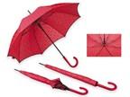 POPPINS, paraplu, automatisch, SANTINI