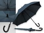 SILVAN STRIPE, paraplu, automatisch, SANTINI