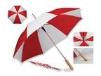 DUAM, paraplu, automatisch