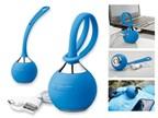 NITRO, kunststof bluetooth speaker