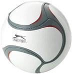 Voetbal 6 panelen