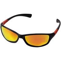 Robson zonnebril
