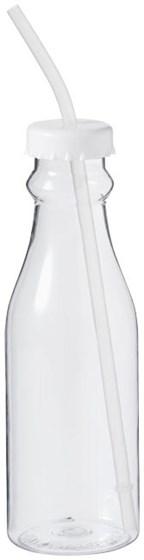 Frisdrankfles