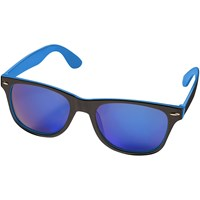 Baja zonnebril